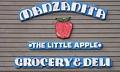 the_little_apple